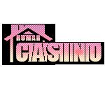 Rumah Casino Online