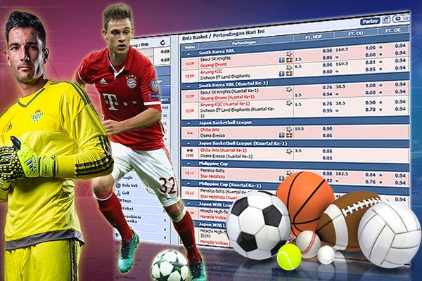 Untitled 1 4 - Cara Bermain Taruhan Judi Bola Online Bagi Pemula