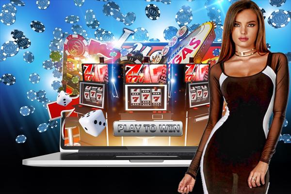 Jenis Permainan Casino Online Terpopuler