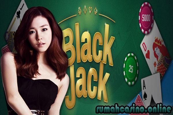 Untitled 1 - Panduan Lengkap Bermain Judi Blackjack