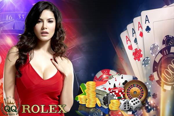 Untitled 1 - QQRolex Situs Bola Judi Poker Online dan Togel Casino Terpercaya